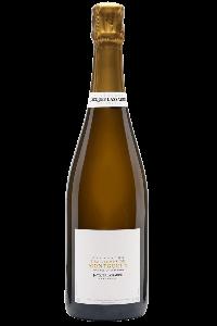 Jacques Lassaigne champagne