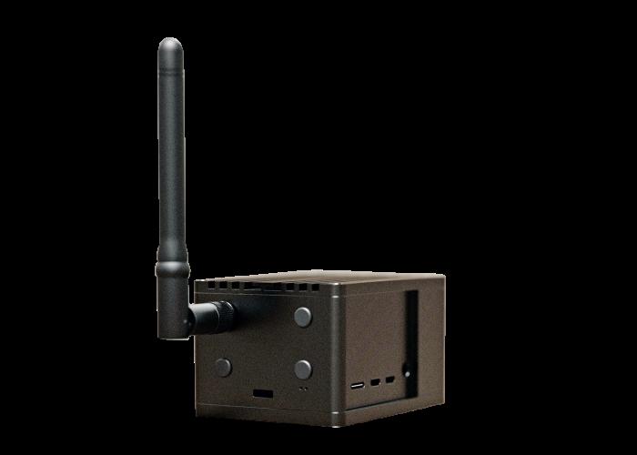 RAK Hotspot Miner V2, $ 345