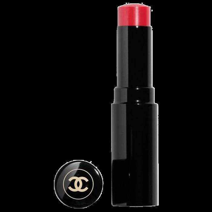 Chanel Les Beiges Healthy Glow lip balm, £31