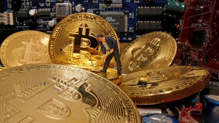 Câți bani câștigă bancomatele bitcoin - info-trip.ro