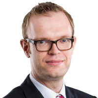 Robin Harding is Asian Editor-in-Chief and Associate Editor of FT