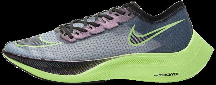 Nike ZoomX Vaporfly Next%, £240