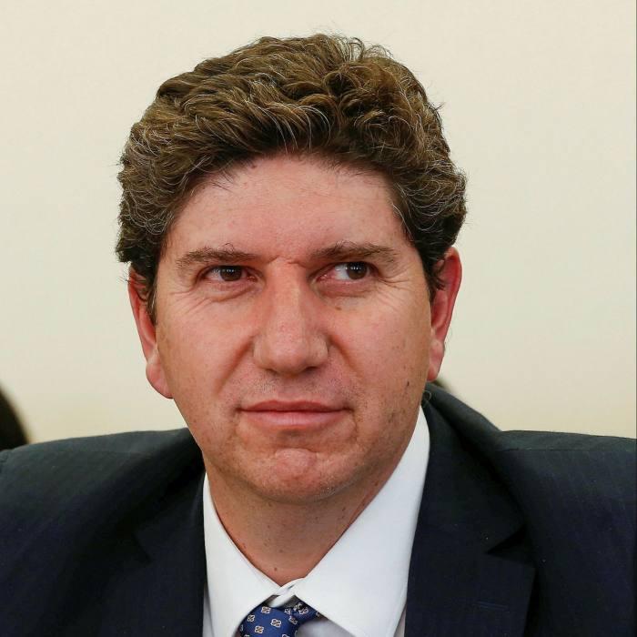Rodrigo Certa