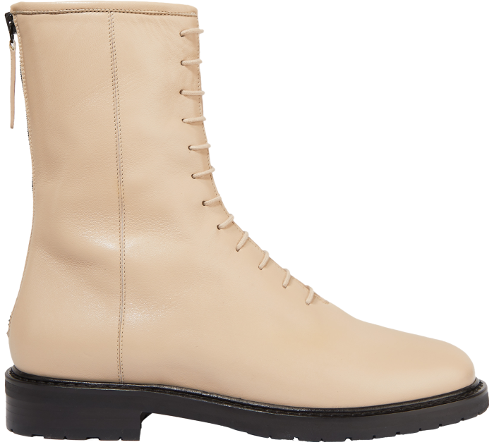 Legres boots, £585