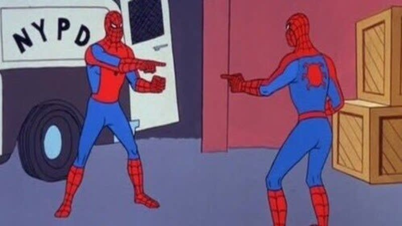 When bitcoin bros* talk unregistered securities