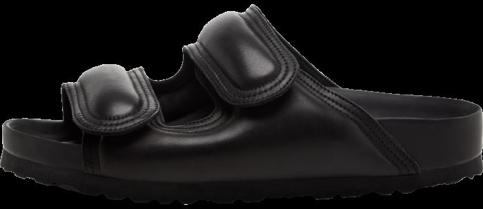 Toogood x Birkenstock nappa leather Beachcomber sandal, £400