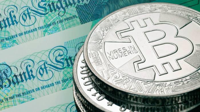 bitcoin news uk
