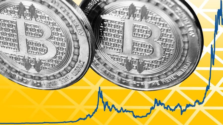burst bitcoin)