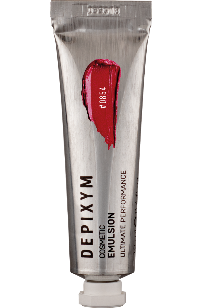 Depixym Cosmetic Emulsion #0854, £18 for 12ml