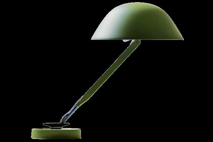 W103 Sempé table lamp, £754, monologuelondon.com