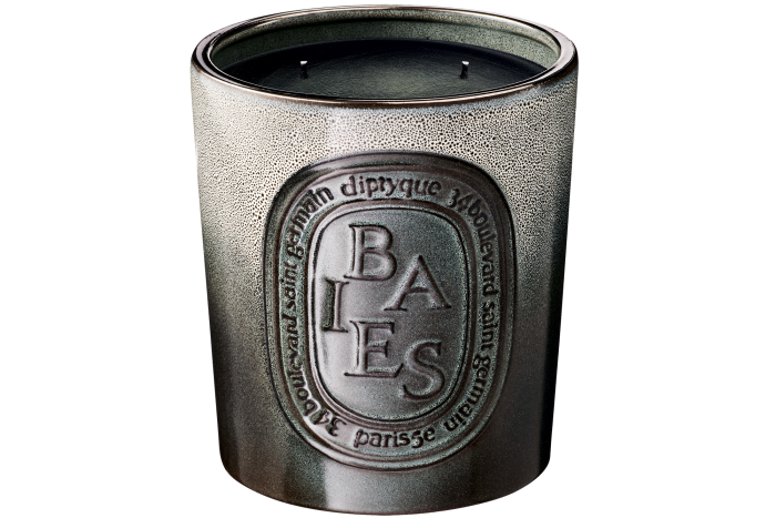 Diptyque Baies candle (1.5kg), £220