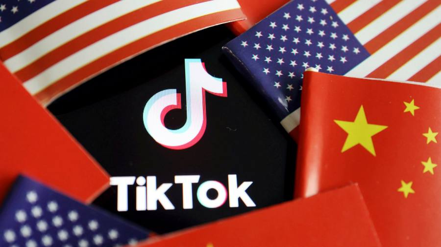 ByteDance faces China backlash as Trump piles pressure on TikTok – Financial Times