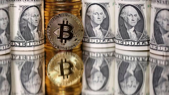 Bitcoins to australian dollars vs us dollars betting lines college football explained bcs