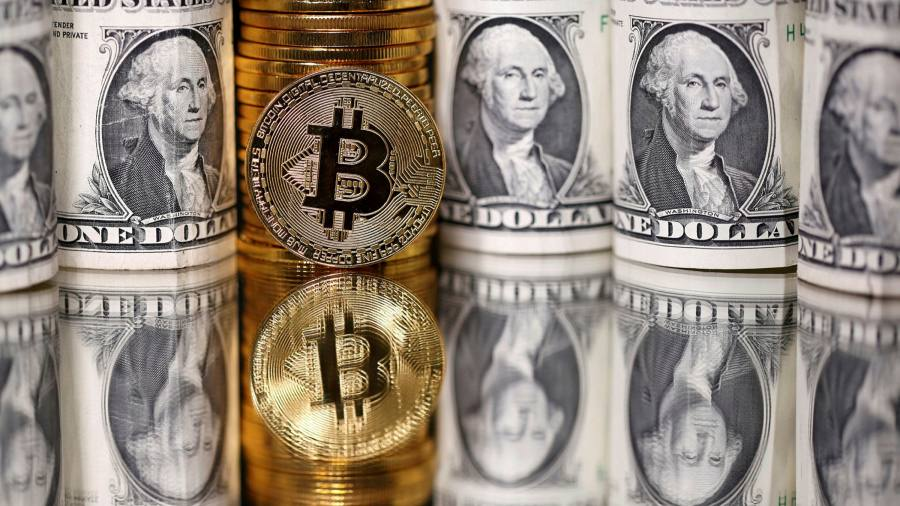 dolar bitcoin trading)