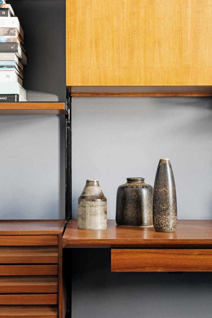 Ceramics by Gunnar Nylund for Rörstrand