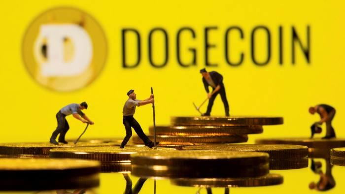 Investor Pemula Perlu Pahami tentang Kripto Bitcoin dan Kripto Dogecoin