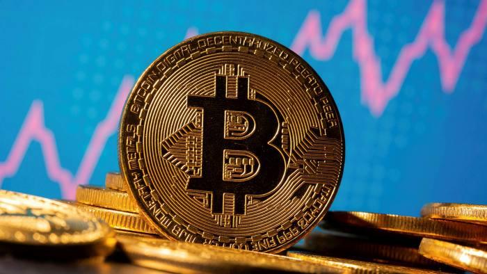ce platforme pot cumpăra bitcoin pe