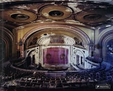 Proctor's Theater in Troy, NY