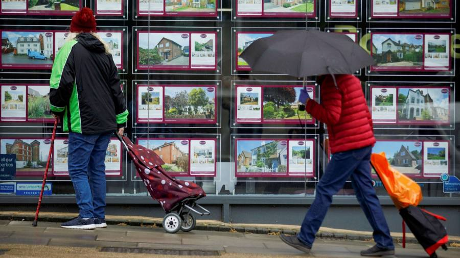 Mortgage war rejoined as market confidence grows