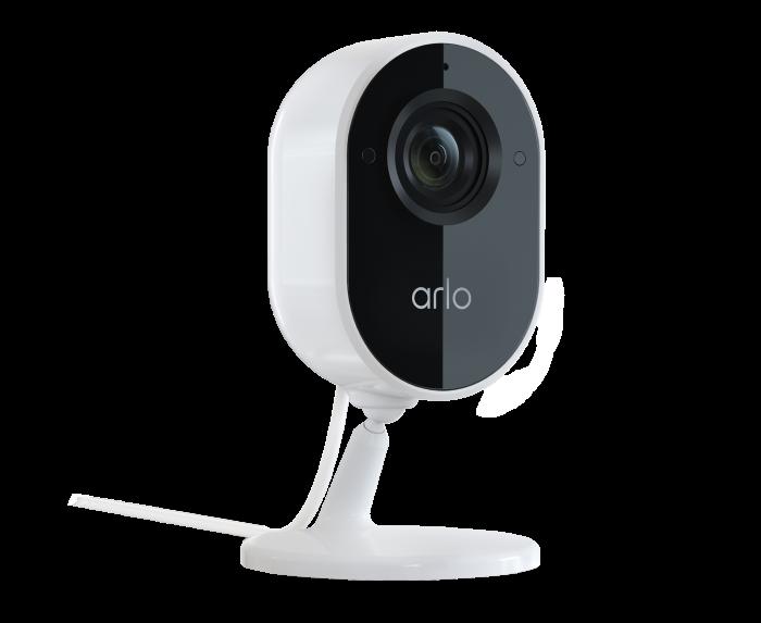 Arlo Essential indoor camera, € 119