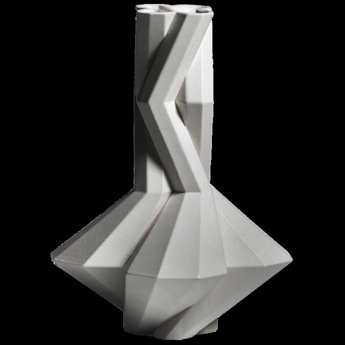 Bohinc Studio Fortress Cupola vase, £294