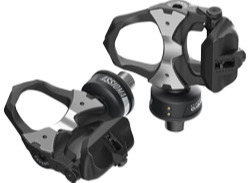 Favero Assioma Duo Power Meter Pedals, €569.67