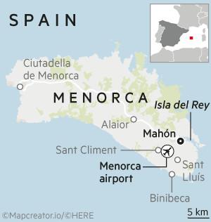 GM021010_21X HH-Menorca Card