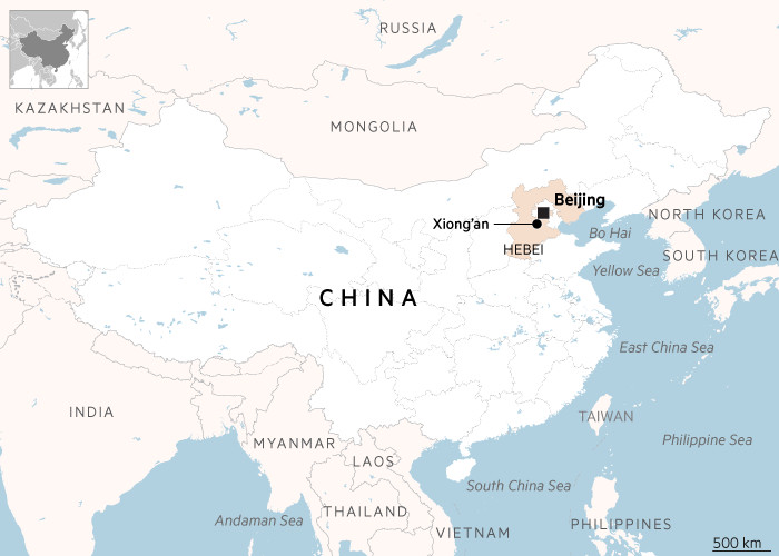 GM110505_21X China-MAP