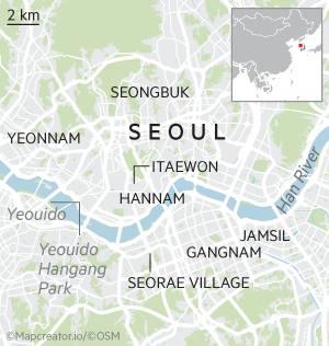 H&H Seoul map-web