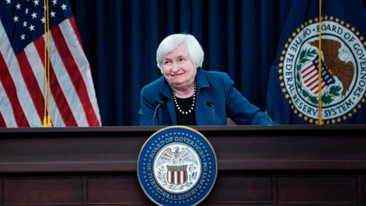 Yellen-featured