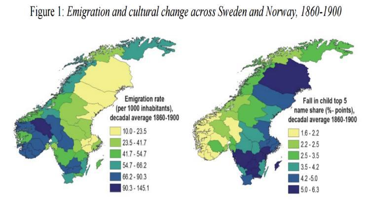 Scandi-emigration-vs-individualism-featured