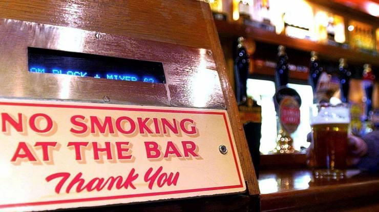 smoking-1_2048x1142