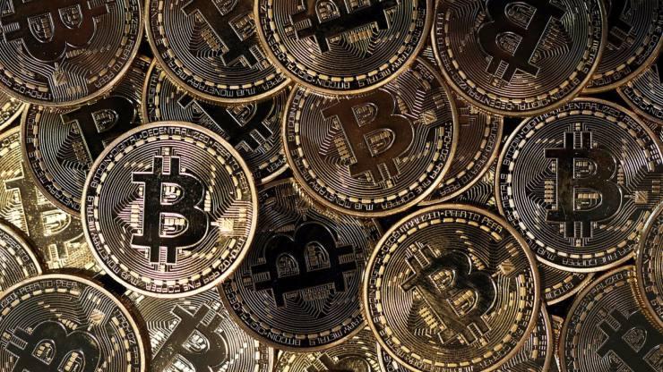 bitcoin_2048x1152