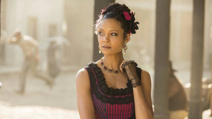 thandie-newton_2048x1152