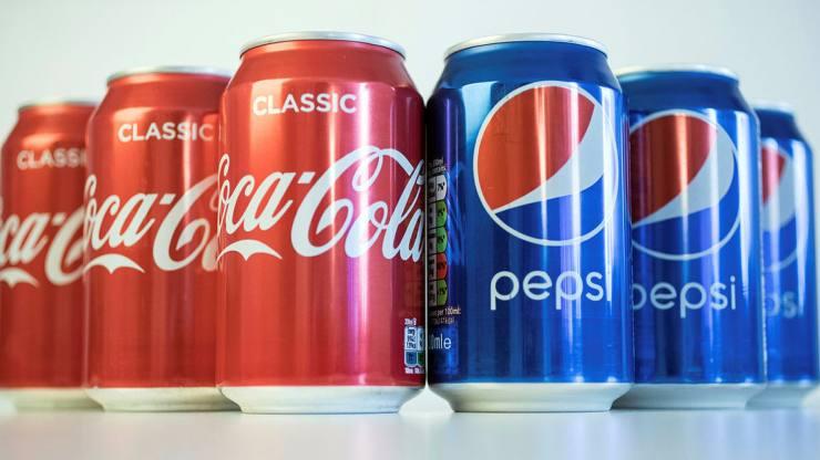 Pepsi_2048x1152
