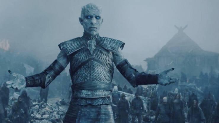 HBO-night-king