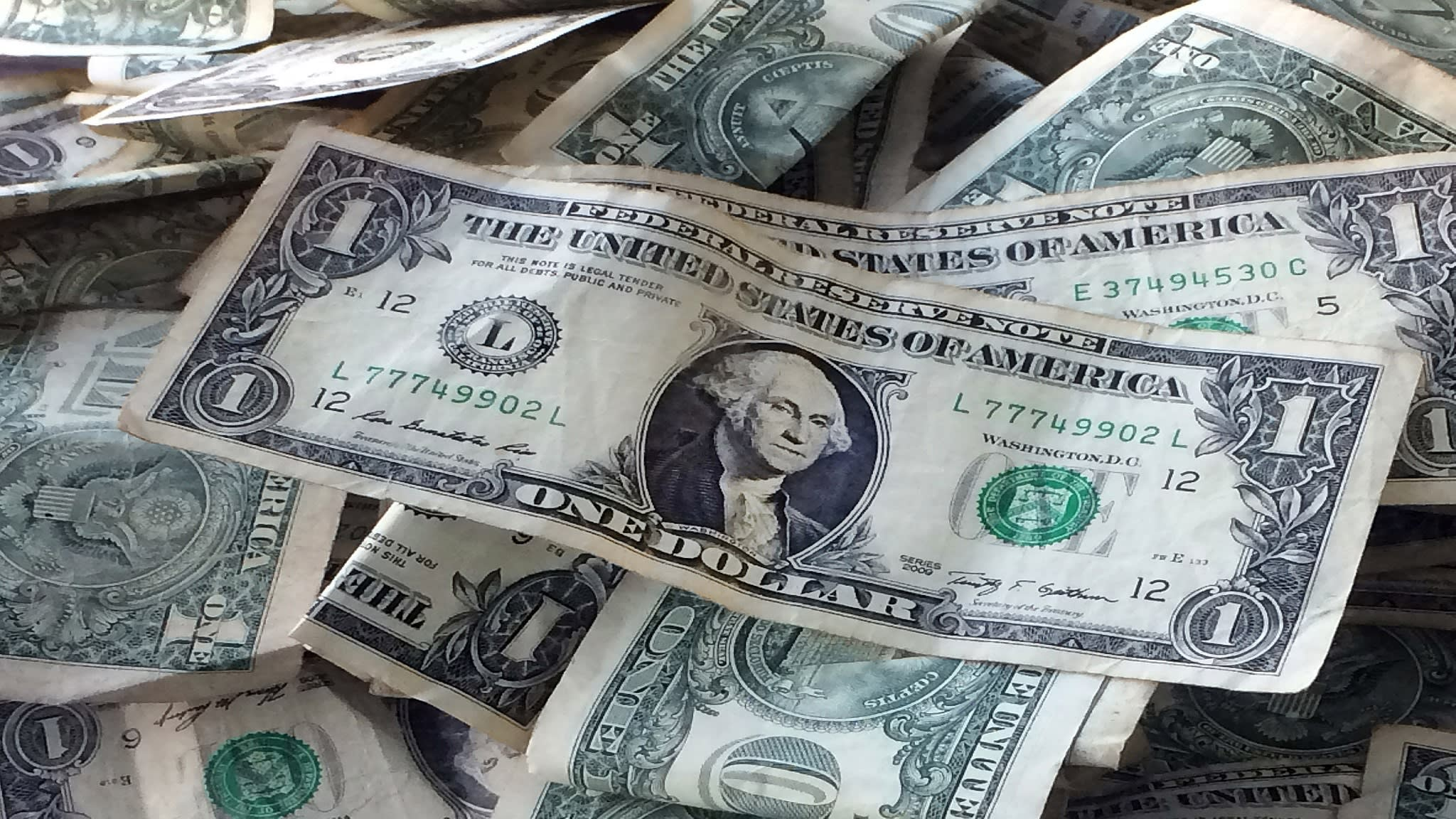 Image result for dollar