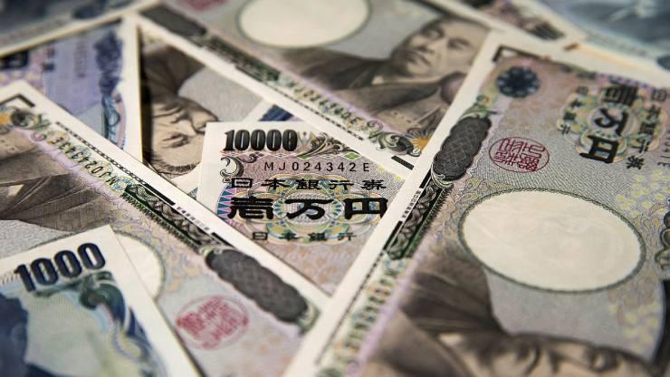 Yen-featured