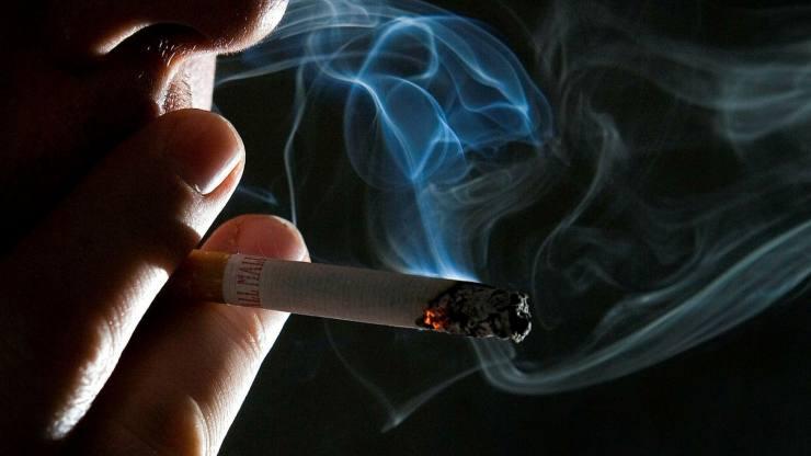 smoking_2048x1152