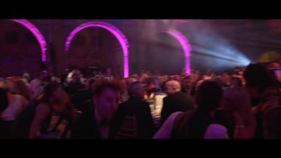 Watch Financial Adviser Service Awards highlights