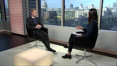 Schroders manager points to opportunities in 2019