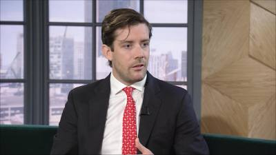 Advisers warned of 'cynical' ESG fund launches