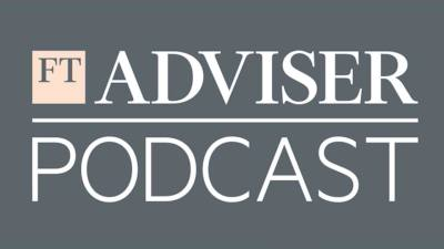 Podcast: What advisers can take away from Budget 2020
