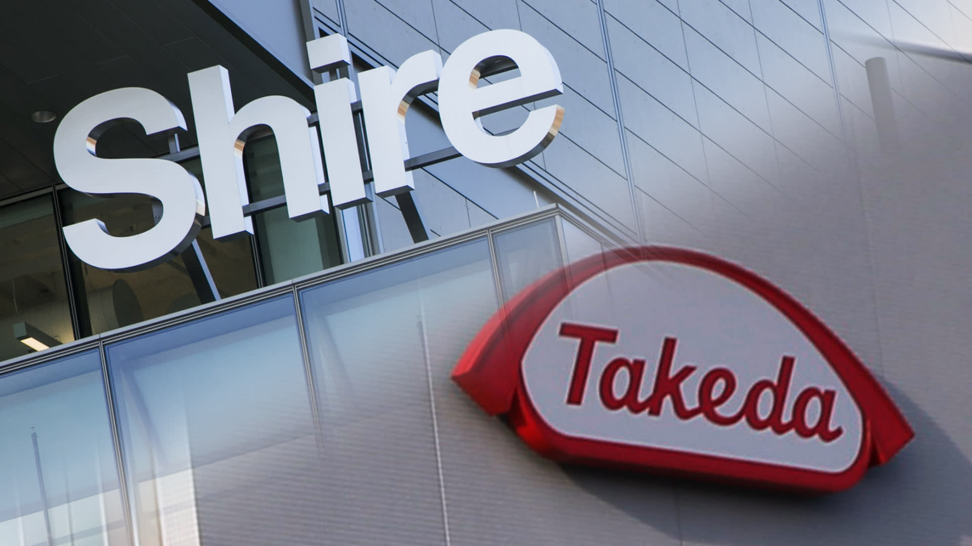 takeda shareholders approve shire acquisition nikkei asian review