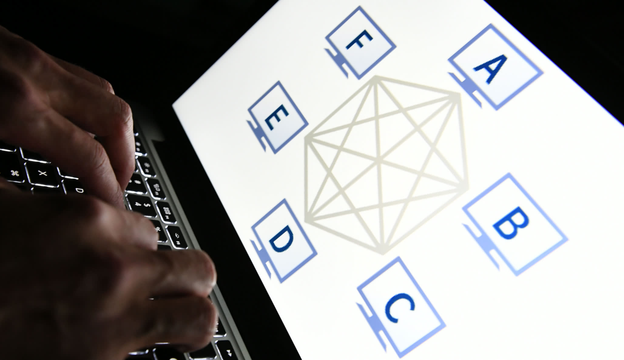 Japan banks to test blockchain-based money transfers
