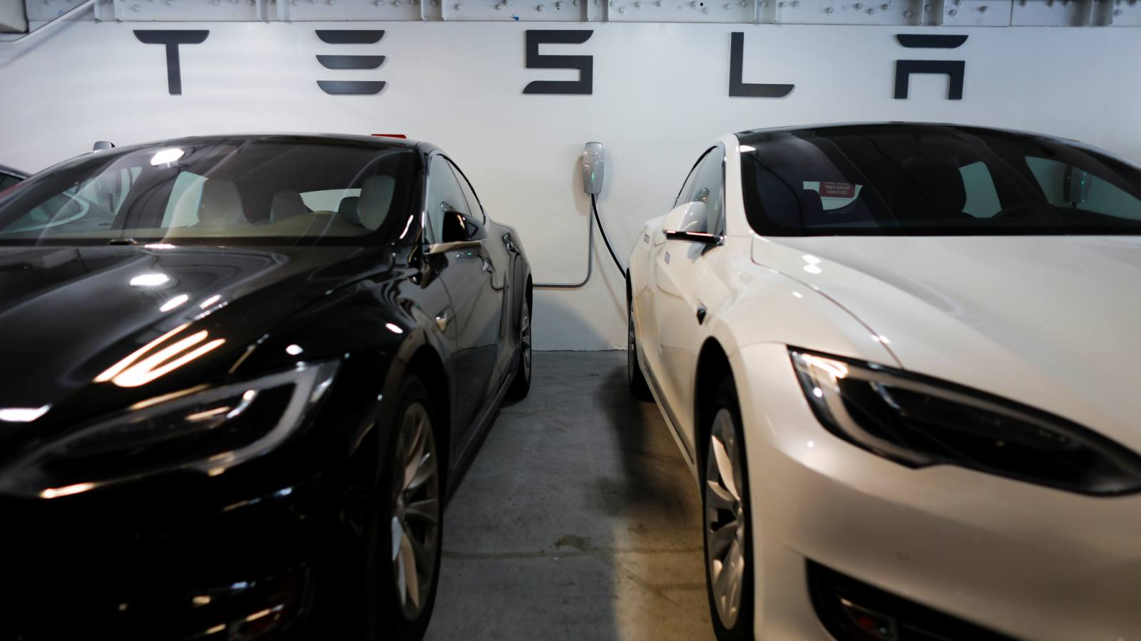 Tesla has faced difficulties launching mass production of the Model 3.