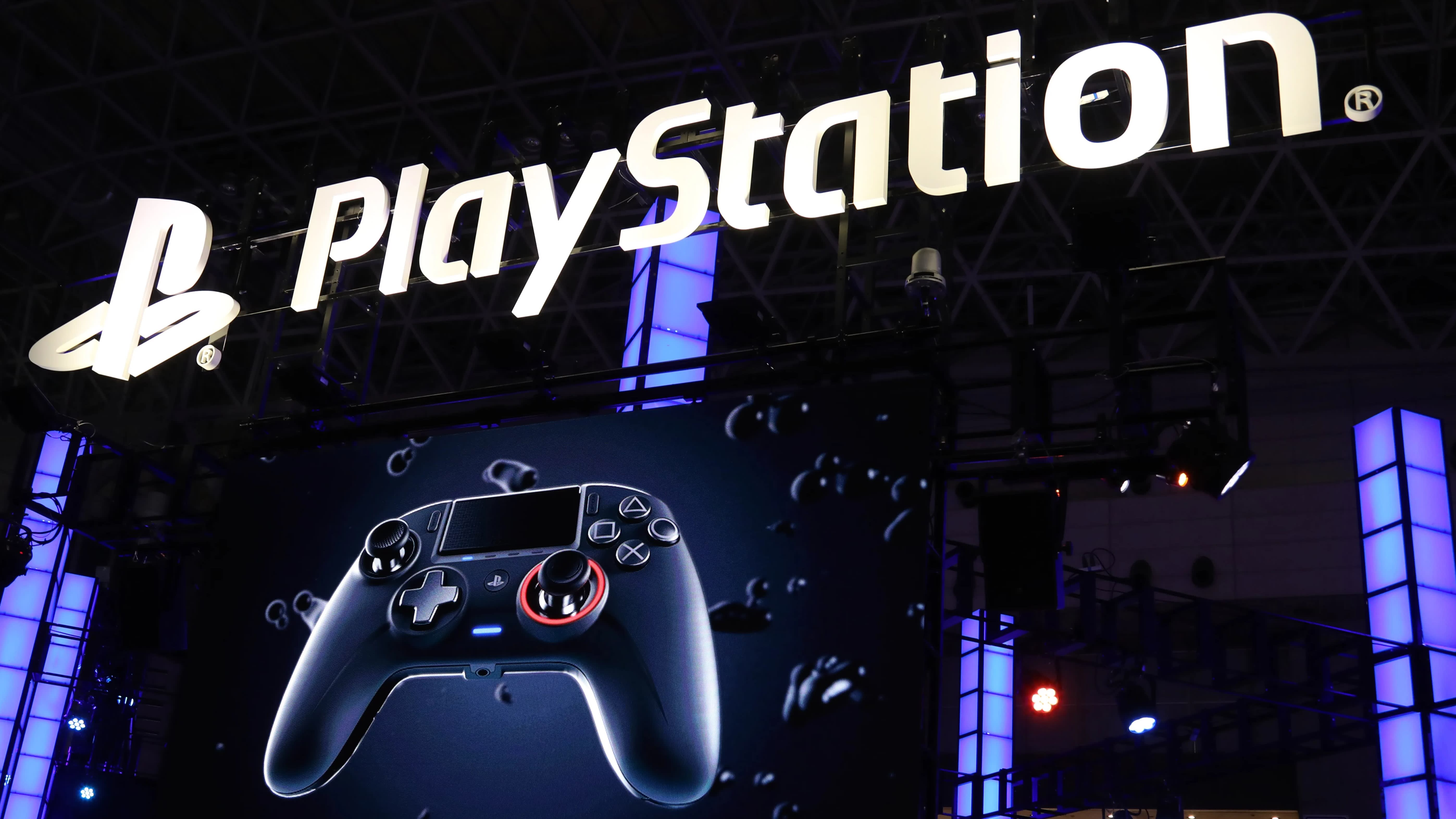 Playstation Year In Review 2020.Sony Cuts Revenue Forecast Ahead Of Playstation 5 Debut