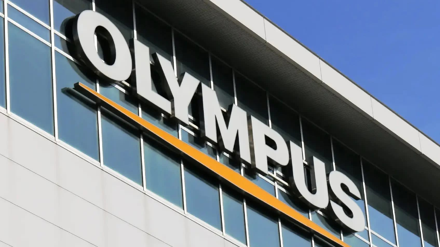 Facing pressure from US activist investor ValueAct, Olympus decided to invite one of its partners to the company's board as part of a governance reform effort.