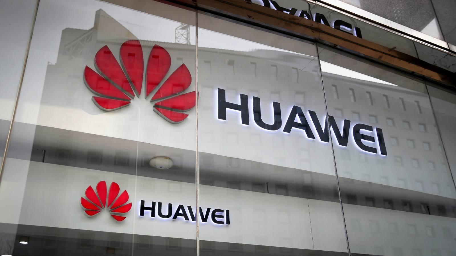 China's fingerprint chip king says trade war hampering