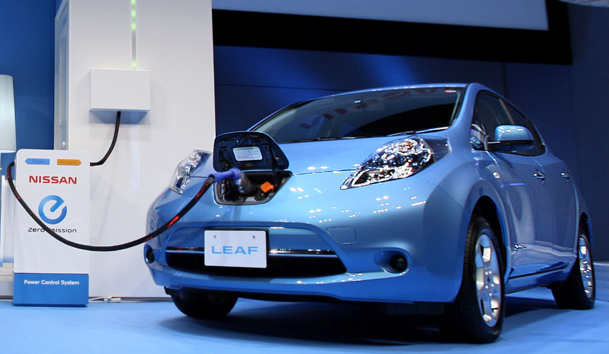 has business eng to broaden a ftnikkei been amazonaws hybrid with leaf com ex hit lineup s ap northeast car ecocar electrics gb eco new electric the nissan